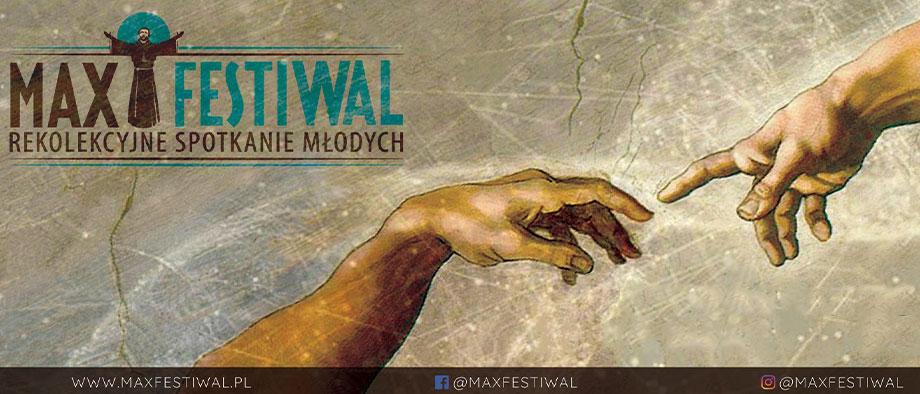 Max Festiwal