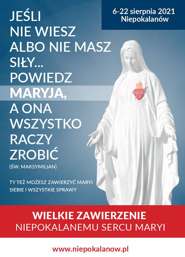 Plakat A4
